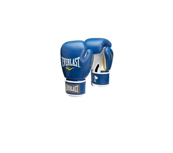 Everlast Everlast Muay Thai Gloves